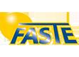 Faste76 spécialiste de la scène mobile